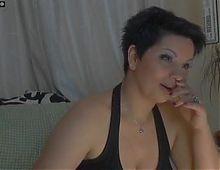 A1AlyshaSquirt - Webcam - 001